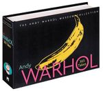 Andy Warhol : 365 Takes : The Andy Warhol Museum Collection - Andy Warhol Museum Staff