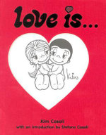 Love Is... - Kim Casali