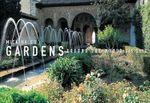 Gardens Around the World : 365 Days - Mick Hales