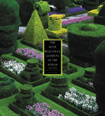 The Most Beautiful Gardens in the World - Alain Le Toquin