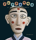 Puppetry : A World History - Eileen Blumenthal