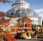 The New York Botanical Garden - Gregory Long