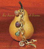 The Charm of Charms - Ki Hackney