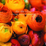 Living with Flowers - Nico De Swert