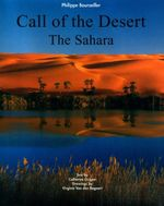 Call of the Desert - The Sahara - Catherine Guigon