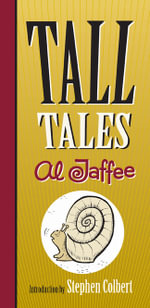 Tall Tales - Al Jaffee