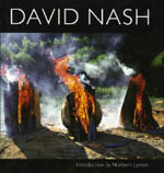 David Nash - Reader in History David Nash