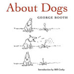About Dogs - George Booth