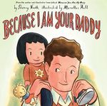 Because I Am Your Daddy - Sherry North
