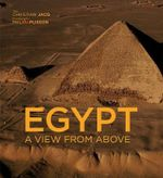 Egypt : A View from Above - Philip Plisson