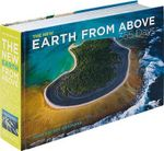 The New Earth from Above : 365 Days - Yann Arthus-Bertrand