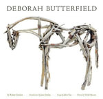 Deborah Butterfield - Robert Gordon