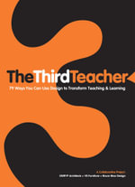 The Third Teacher - OWP/P Architects
