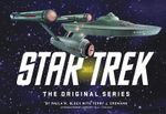 Star Trek : The Original Series 365 : The Original Series 365 - Paula M. Block