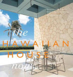 The Hawaiian House Now - Linny Morris