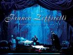Franco Zeffirelli : Complete Works