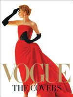 Vogue : The Covers