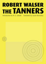 The Tanners - Robert Walser