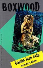 Boxwood - Camilo Jose Cela