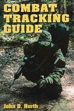 Combat Tracking Guide - John D. Hurth