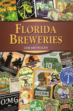 Florida Breweries - Gerard Walen