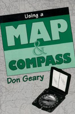 Using a Map and Compass - Don Geary