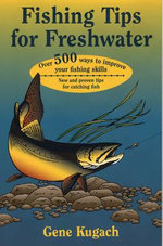 Fishing Tips for Freshwater : Blueprint for Pearl Harbor - Thomas P. Lowry