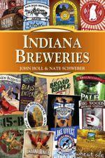 Indiana Breweries - John Holl