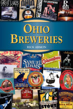 Ohio Breweries - Rick Armon