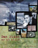 Dan Eldon : The Art of Life - Jennifer New