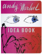 Andy Warhol Idea Book - Andy Warhol Museum