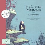 The Little Mermaid/La Sirenita - Oriol Izquierdo
