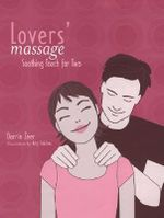 Lovers' Massage - Darrin Zeer
