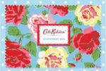Cath Kidston Stationery Box : Exclusive Cath Kidston Designs for Over 40 Simple ... - Cath Kidston