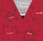 Doodle All Year - Taro Gomi