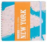 New York : IDEO Eyes Open - A Field Guide for the Curious - Fred Dust