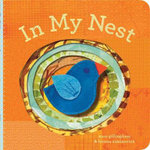 In My Nest - Sara Gillingham