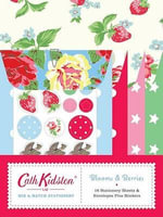 Cath Kidston Mix and Match Stat : Blooms and - Cath Kidston