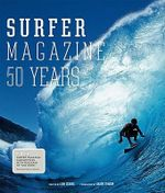 Surfer : Magazine 50 Years - Sam George