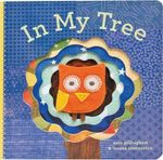 In My Tree - Sara Gillingham