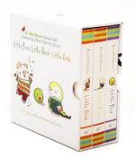 Little Books Box Set : Little Hoot - Amy Krouse Rosenthal