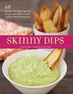 Skinny Dips - Diane Morgan