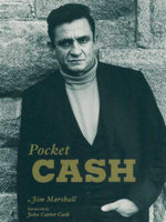 Pocket Cash - Jim Marshall