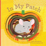 In My Patch - Sara Gillingham