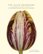 The Tulip Anthology - Ron Van Dongen