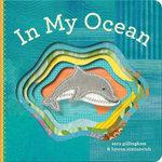 In My Ocean - Sara Gillingham