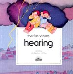 Hearing : A Graphic Guide - Maria Rius