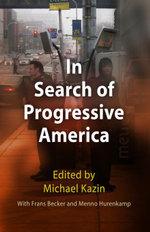 In Search of Progressive America