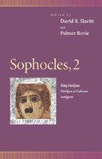 Sophocles :