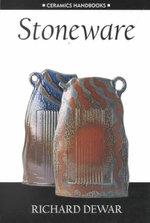 Stoneware - Richard Dewar